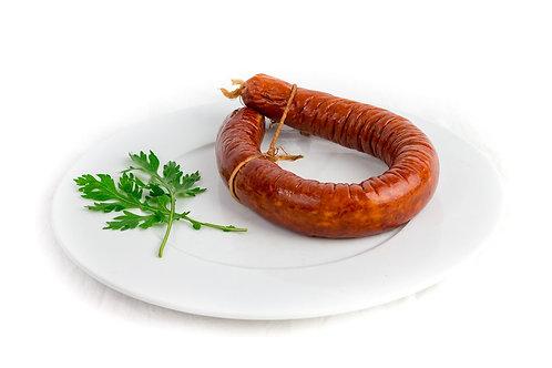 «Campesino» Sausage