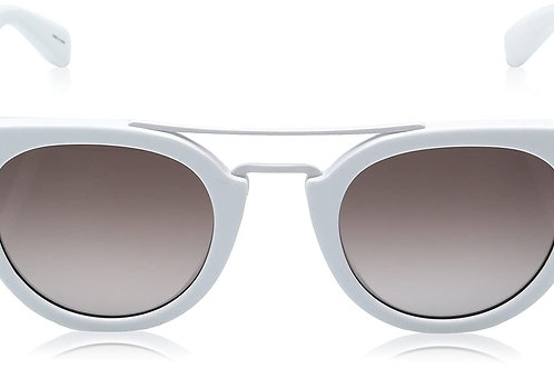 Gafas de sol Bobbi Brown 40 mm