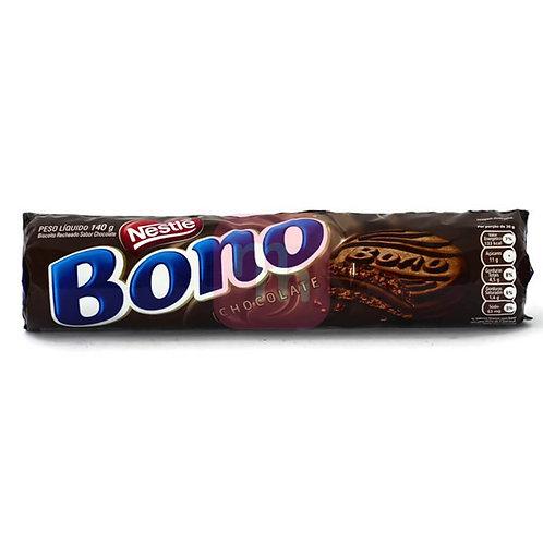Chocolate Nestle Cookies – BONO
