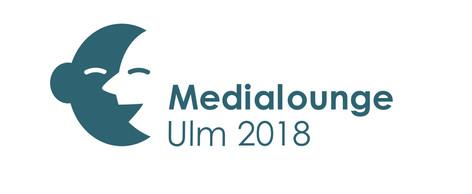 medialounge