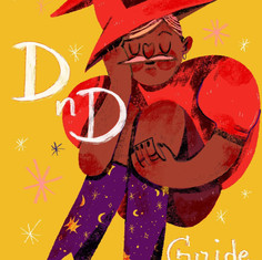 dnd guide