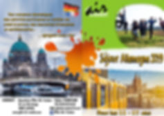 Berlin_2019_-_pages_extérieures.jpg