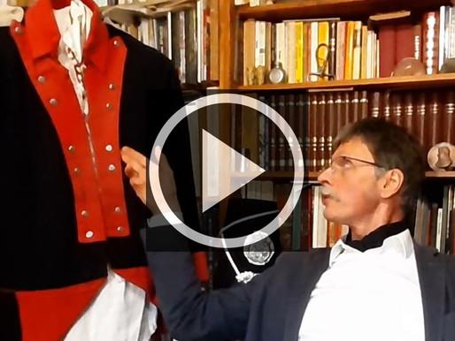 2. odcinek spotkania wideo z dr. Zalewskim