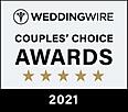 weddingwire2021_edited.png
