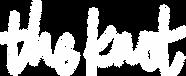 The_Knot_Logo_full_rev.png