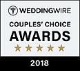 weddingwire2018_edited_edited.png