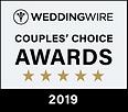weddingwire2019_edited_edited.png