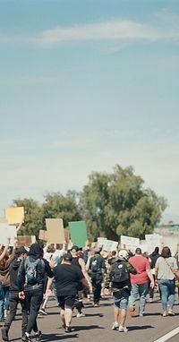 La Mesa CA BLM Protests 51 ABBPHOTOS_ALLRIGHTSRESERVED_2020.jpg
