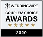 weddingwire2020_edited.png