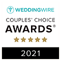 2021 edited weddingwire.png