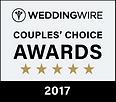 weddingwire2017_edited_edited.png