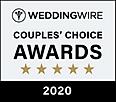 weddingwire2020_edited_edited.png