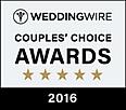 weddingwire2016_edited_edited.png