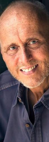 Bruce Henderson
