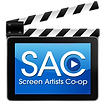 Logo-SAC-Screen Artists Co-Op-COMPRESSED