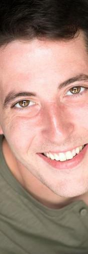 Josh Merrell