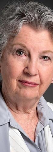 Jeanne OConnor