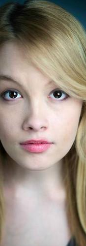 Lauren Rivas