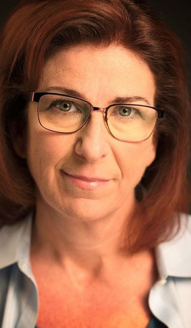 Mary Hagood