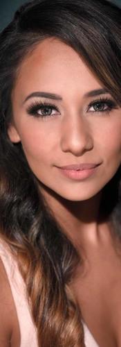 Daniela Mandel