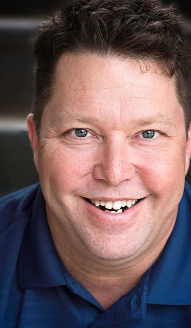 Adam Meier