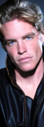 Adam Cole