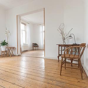 Vastgoedstyling, woningfotografie, interieuradvies, huis snel verkopen