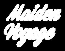 Maiden Voyage Logo_Straightened_White.pn