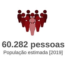 população1.png