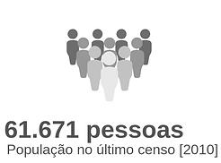 população-2.png