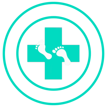 LSCBudapest_logo_fehér.png