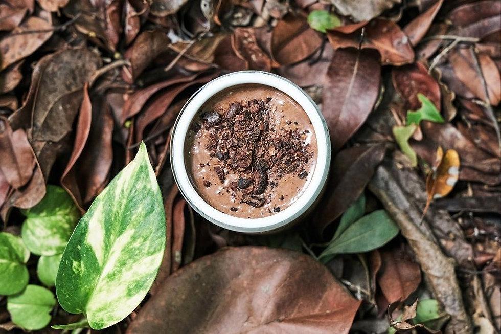 Cacao ceremony Holistika Tulum_edited.jp