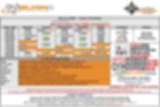 March 202 Schedule SM.JPG