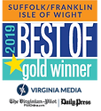 VP_bestof19_gold_suffolk (1).png