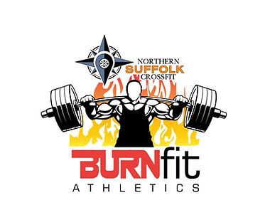 BURNfit Athletics FF 2-01 MALE .jpg