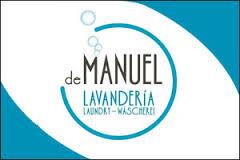 De Manuel.jpg