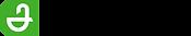 apoteket-logo-new.png