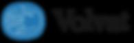 Volvat_logo.png