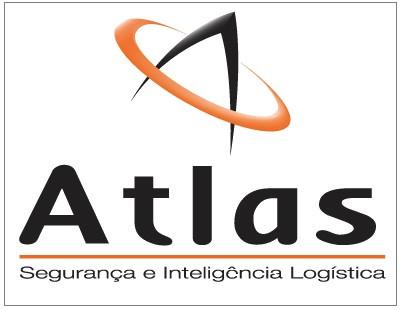 Atlas GR | Segurança e Inteligência Logística