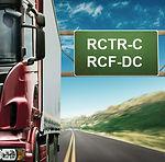 banner-COL-RC-DC.jpg