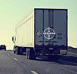 cargotrack.jpg