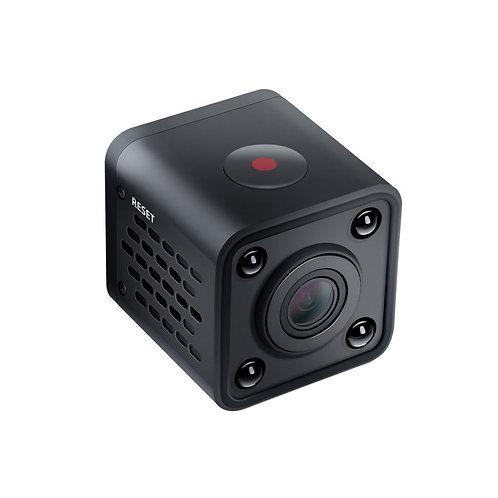 BR Cube Cam