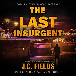 Audio_The_Last_Insurgent final.jpg