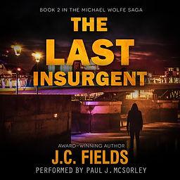 Audio_The_Last_Insurgent final.jpg