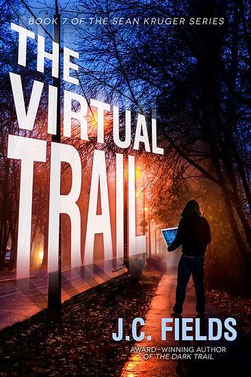 The_Virtual_Trail_600x900.jpg