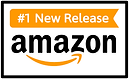 Amazon #1 New Release PNG.png