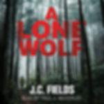ALW Audio cover (1).jpg