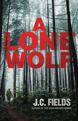 lonewolf promo cover May 2019.jpg