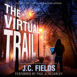 Audio_The_Virtual_Trail Final.jpg