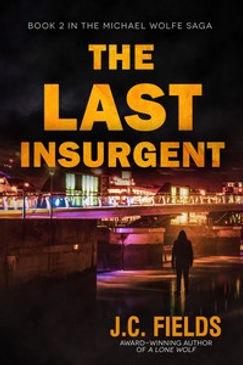 The_Last_Insurgent_200x300.JPG